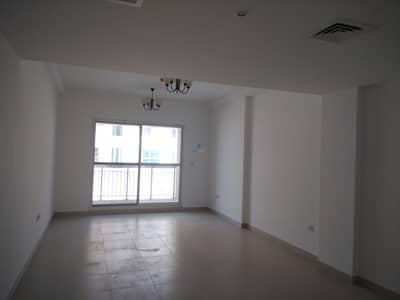 2 Bedroom Flat for Rent in Al Quoz, Dubai - Huge 2 Bedrooms ! Best Layout