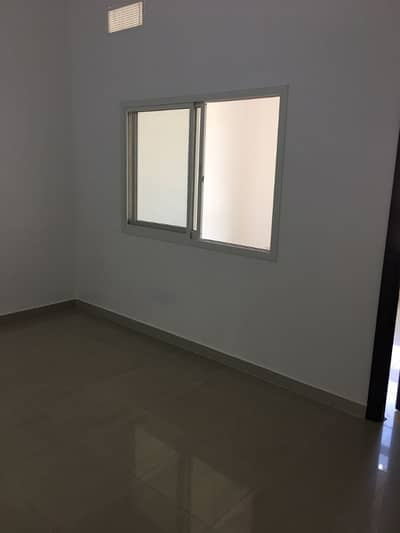 Studio for Rent in Al Muroor, Abu Dhabi - studio flat with legal tatweeq no commission fee and permit mawaqeef privet parking