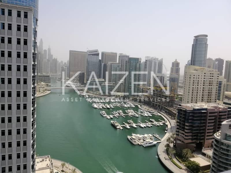 11 Stunning New 1 BR Sparkle Apartment | Spectacular View