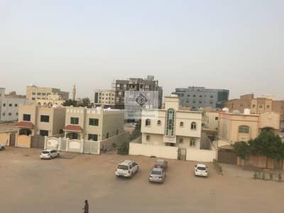 شقة 2 غرفة نوم للايجار في المويهات، عجمان - For rent 2 bedroom and hall 2 bathroom
