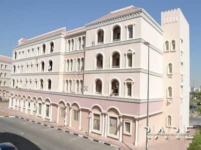 شقة 1 غرفة نوم للبيع في المدينة العالمية، دبي - Rented Units available for sale I Good ROI