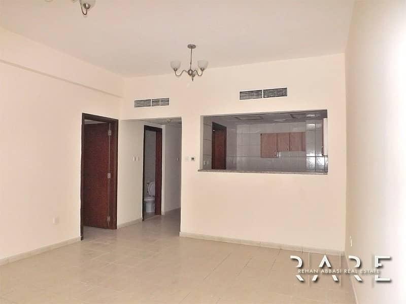 2 Investor Deal! 1 Bedroom ( Rented )