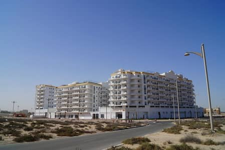 ارض سكنية  للبيع في مدينة دبي للإنتاج، دبي - ارض للبيع في منطقة مدينه دبي للانتادج بسعر استثماري