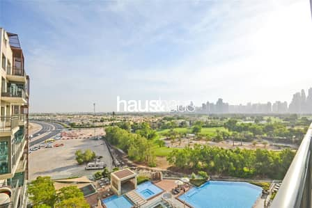 3 Bedroom Flat for Sale in The Views, Dubai - Vacant On Transfer | Motivated Seller | Don't Miss
