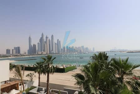 1 Bedroom Hotel Apartment for Sale in Palm Jumeirah, Dubai - Fully Furnished  I 1Bed I Palm Jumeriah
