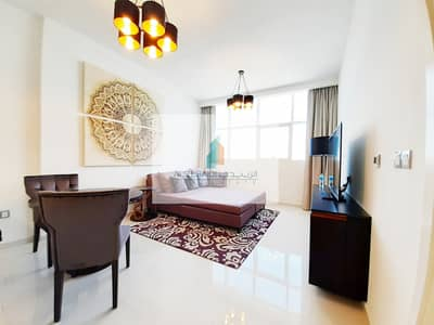 BEAUTIFUL ONE BEDROOM APARTMENT | POOL VIEW