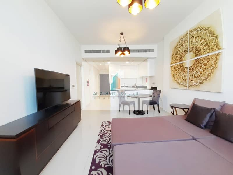 2 BEAUTIFUL ONE BEDROOM APARTMENT | POOL VIEW