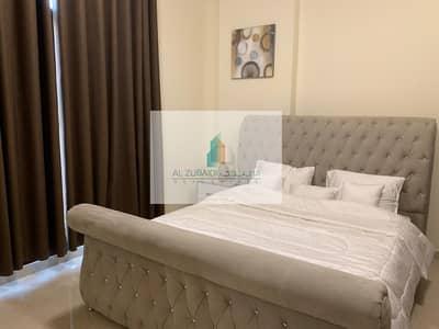 شقة 1 غرفة نوم للايجار في قرية جميرا الدائرية، دبي - 1 BEDROOM APARTMENT IN JVC NEAR BUS STOP