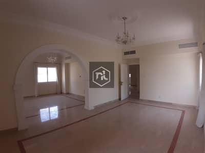 فیلا 5 غرفة نوم للايجار في الصفا، دبي - 5 BED ROOM   PRIVATE POOL   LANDSCAPED GARDEN   AL SAFA 2