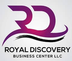 Royal Discovery Business Centre LLC