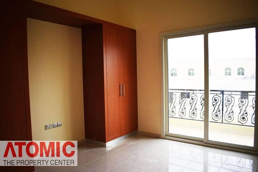 10 Brand New Compound Villa 4BR+Maid+Storage