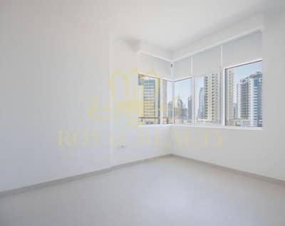 شقة 2 غرفة نوم للايجار في الخليج التجاري، دبي - 6 Cheques + 1 Month Free | New | No Commission