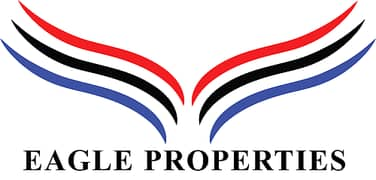 Eagle Properties