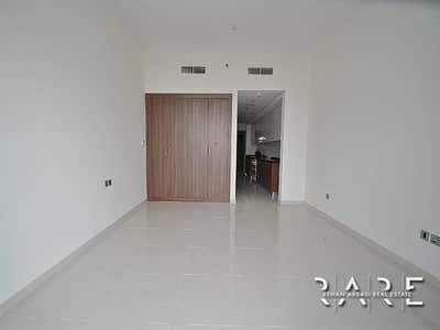 Studio for Sale in DAMAC Hills (Akoya by DAMAC), Dubai - High Returns I with Balcony I Damac Hills