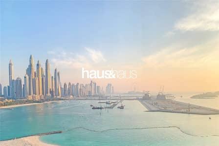فلیٹ 1 غرفة نوم للبيع في دبي هاربور، دبي - Stunning New Development   Prime Location
