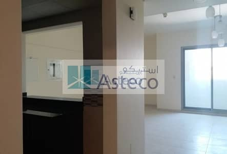 1 Bedroom Apartment for Rent in Jumeirah Village Triangle (JVT), Dubai - Promotional Rate|One Bedroom|BQ2 Residence