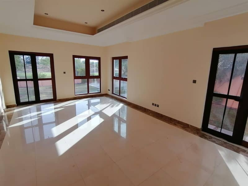 2 BEAUTIFUL LUXURY VILLA AVAILABLE FOR SALE