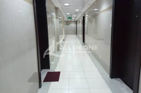 HOT OFFER! Amazing and Affordable! Brand New Unit!