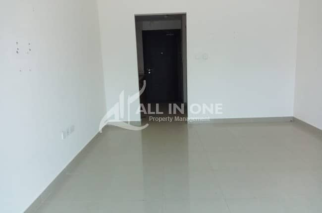 2 HOT OFFER! Amazing and Affordable! Brand New Unit!