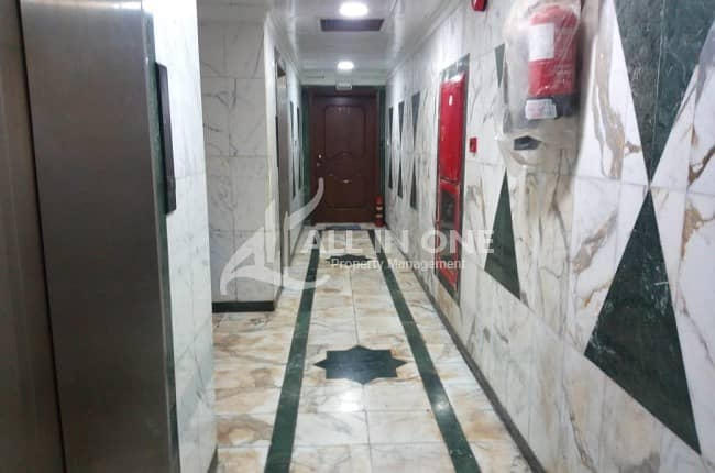2 A Classy 3 Bedroom Apartment for Lease @ AED 75000 Yearly!