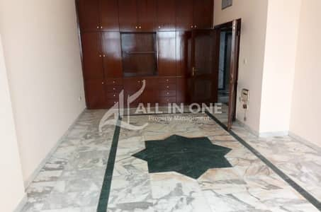 A Classy 3 Bedroom Apartment for Lease @ AED 75000 Yearly!