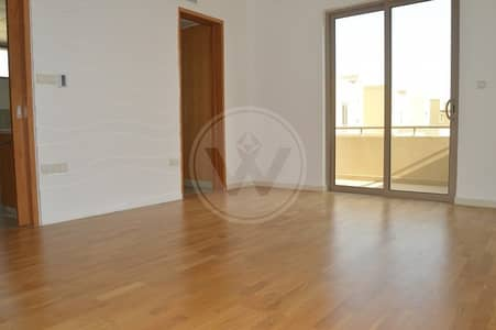 4 Bedroom Townhouse for Rent in Al Raha Gardens, Abu Dhabi - Beautiful 4 bed townhouse|Great location