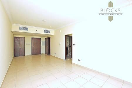 2 Bedroom Apartment for Sale in Downtown Dubai, Dubai - Investor Deal! 2BRs in 8 BLVD Walk for Sale
