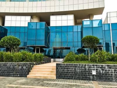 تاون هاوس 4 غرفة نوم للايجار في جزيرة الريم، أبوظبي - HOT! Deal for Rent Great 4BR - TownHouse.