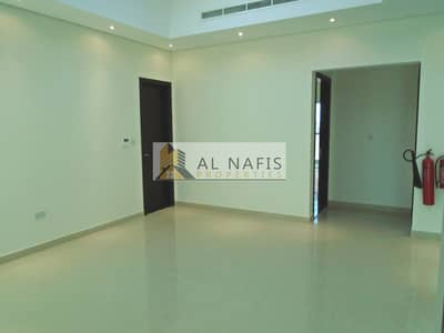 5 Bedroom Villa for Rent in Al Jafiliya, Dubai - Triplex 5bedroom Villa|Brand new