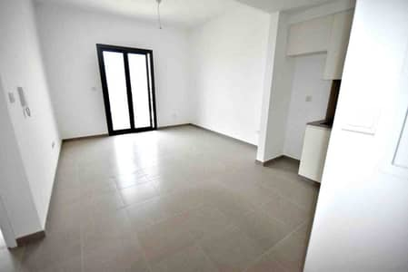 1 Bedroom Apartment for Rent in Town Square, Dubai - Brand New Spacious 1BR in Safi Town Square