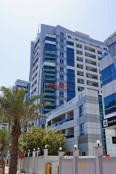 فلیٹ 2 غرفة نوم للبيع في دبي مارينا، دبي - Hot Deal ! 2 Bed ! With Balcony ! For Sale