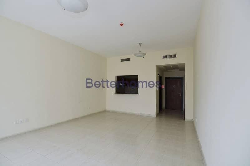2 High Rental Return | Park View | Mid Floor