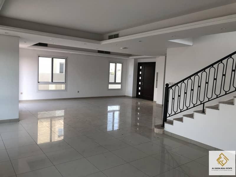 Amazing Nice Price Type C Villa for Sale