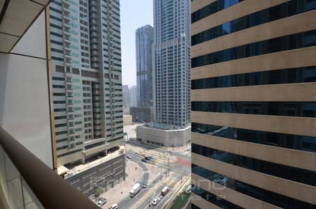 2 Bedroom Flat for Rent in Dubai Marina, Dubai - Cheapest 2 Bedroom Apartment in Elite Dubai Marina