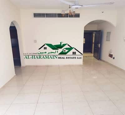 شقة في شارع الملك فيصل 1 غرف 20000 درهم - 4263912