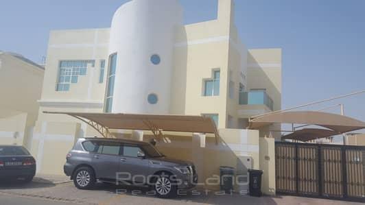 فیلا 3 غرفة نوم للايجار في المنارة، دبي - 2 Storey 3 Bed Villa in Al Manara
