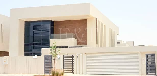 Single Row Original Price Villa NO SERVICE FEE!!!!
