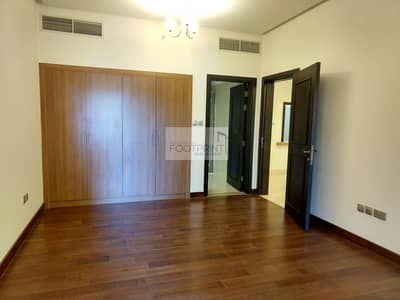 1 Bedroom Flat for Rent in Culture Village, Dubai - Monthly Payment & No Commission Brand New 1 BR