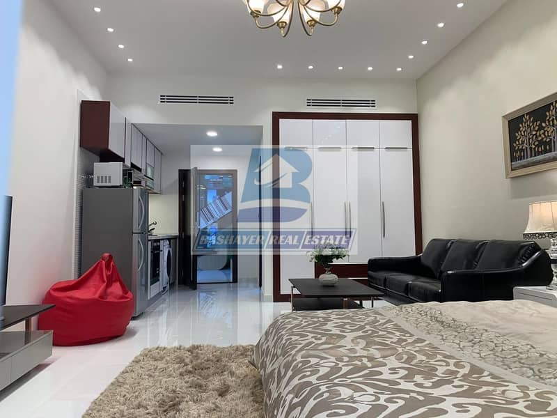 Best price In Market in Prime Location with 1% monthly