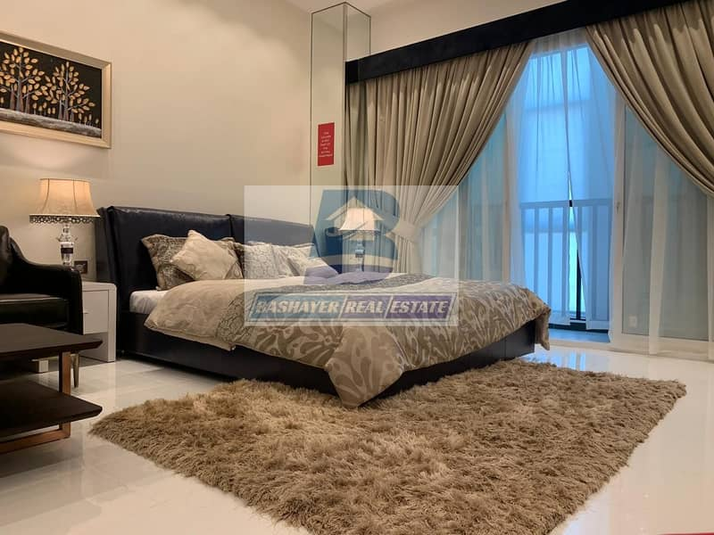2 Best price In Market in Prime Location with 1% monthly