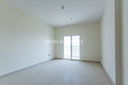 1 Bedroom Apartment for Sale in Dubai Sports City, Dubai - Spacious   High Floor   Ready to Move In