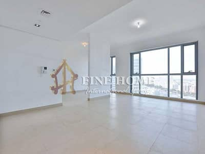 1 Bedroom Flat for Rent in Danet Abu Dhabi, Abu Dhabi - Remarkable 1BR Apartment