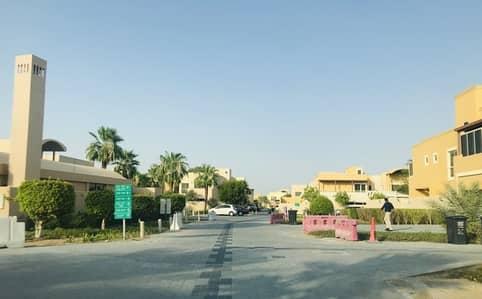 فیلا 4 غرفة نوم للبيع في حدائق الراحة، أبوظبي - A Beauty That Will Take Your Breath Away