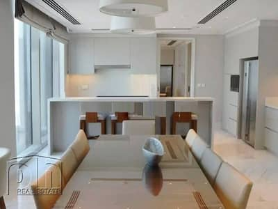 3 Bedroom Apartment for Sale in Downtown Dubai, Dubai - More Luxury for your Dirham | Call Right Now