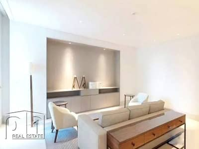 3 Bedroom Flat for Sale in Downtown Dubai, Dubai - Redefining the Lexicon for Luxury in Downtown Dubai