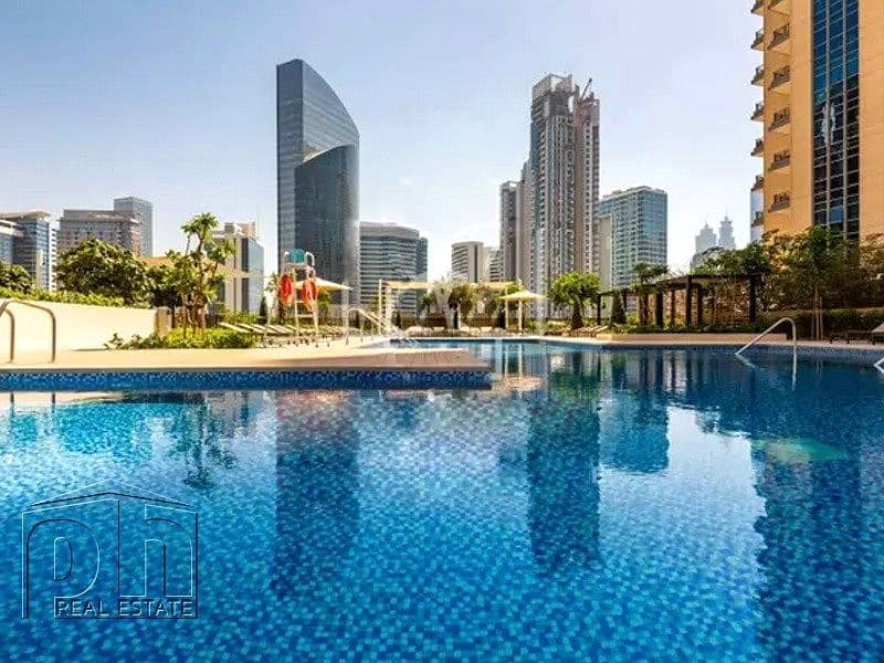 10 More Luxury for your Dirham | Call Right Now