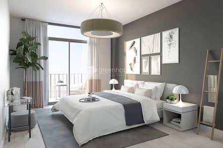 2 Bedroom Flat for Sale in Jumeirah Village Circle (JVC), Dubai - Affordable