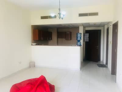 1 Bedroom Apartment for Sale in International City, Dubai - France Cluster Rented 1 Bed room Apartment For Sale