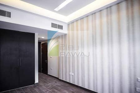فلیٹ 1 غرفة نوم للبيع في قرية جميرا الدائرية، دبي - Brand new 1 bedroom for sale at Joya Verde Residence