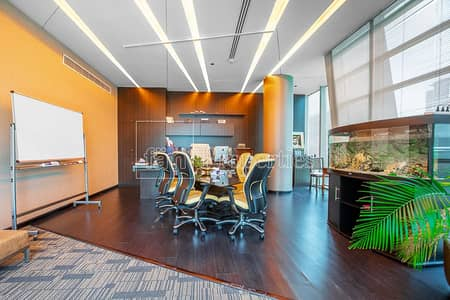 Offices for Sale in The Prism - Buy Workspace in The Prism